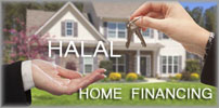 home finance ameen