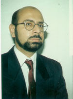 Dr. Mohamed MostafaDirector of Operationsdirector@ameenhousing.com